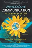 Nonviolent Communication: A Language of Life (1892005034) by Marshall B. Rosenberg