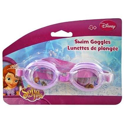 Sofia-The-First-1pk-Splash-Goggles