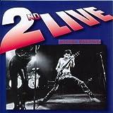 2nd Live [Vinyl]