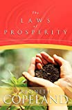 img - for The Laws of Prosperity book / textbook / text book