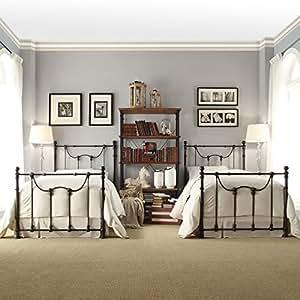 home kitchen furniture bedroom furniture