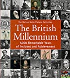 British Millennium (3829060114) by Yapp, Nick