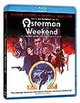 Osterman Weekend BD [Blu-ray]