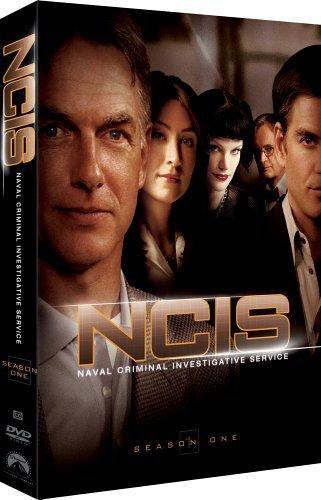 NCIS : Enquêtes spéciales : L'intégrale saison 1 - Coffret 6 DVD [FR IMPORT] hier kaufen
