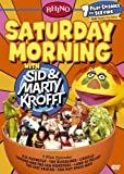 echange, troc Saturday Morning: With Sid & Marty Krofft [Import USA Zone 1]
