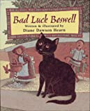 img - for Bad Luck Boswell book / textbook / text book