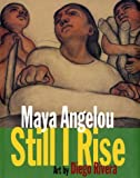 Still I Rise (0375505962) by Angelou, Maya