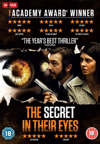 the-secret-in-their-eyes-dvd