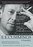 img - for E.E. Cummings: A Biography book / textbook / text book