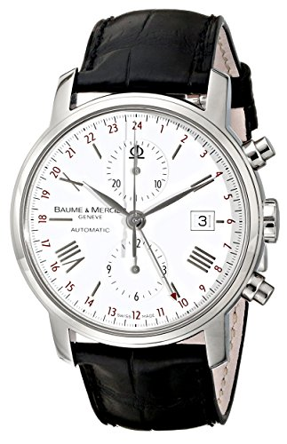 baume-et-mercier-classima-executive-moa08851-gents-black-calfskin-date-watch