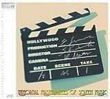 echange, troc Various Artists - Immortal Masterpieces of Screen Music