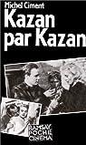 Kazan par Kazan par Kazan