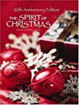 The Spirit of Christmas: Creative Hol...