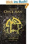 Once-Man (Crimson Lore Book 6) (Engli...