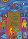 The Arabian Nights (0531068684) by Philip, Neil