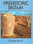 Prehistoric Britain