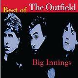 Big Innings-Best Of