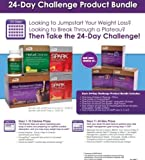 24 Day challenge MNS3 (Berry)