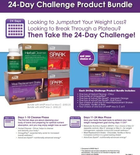 Fastest fat loss week ever picture 9