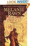 Dragon Prince: Dragon Prince #1