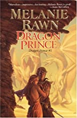 Dragon Prince