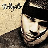 NELLY-NELLYVILLE (EDITED)
