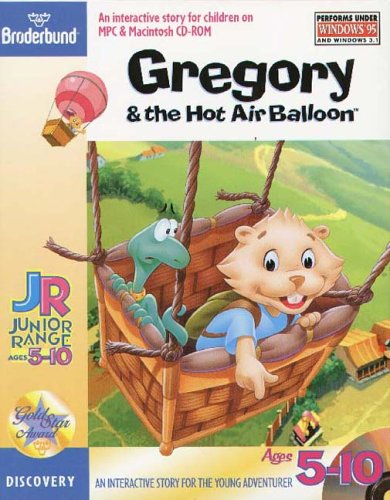 gregory-the-hot-air-balloon