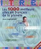 Les 1000 meilleurs sites en fran�ais de la plan�te