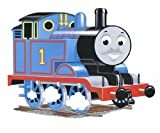 Thomas & Friends: Thomas the Tank Engine - 24 pc Shaped Floor Puzzle