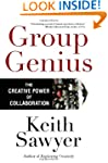 Group Genius: The Creative Power of C...