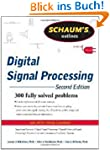 Schaums Outline of Digital Signal Pro...