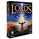 Lords of Magic: Special Edition (Jewel Case)