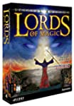 Lords of Magic: Special Edition (Jewe...