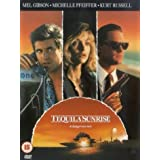 Tequila Sunrise [DVD] [1988]by Mel Gibson