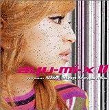 ayu-mix II version Non-Stop Mega Mix