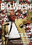 Finding the Winning Edge (1571671722) by Billick, Brian