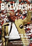 Bill Walsh: Finding the Winning Edge
