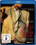 Stop Making Sense - 30th Anniversary...