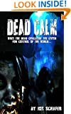 Dead Calm: Book Two of The Dead series