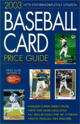 Website. KeyMan Collectibles baseball memorabilia guide