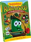 VeggieTales - Robin Good and His Not...