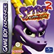Spyro 2: Season of Flame (GBA)