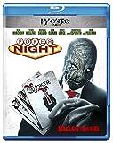 Poker Night BD [Blu-ray]