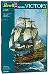 Revell 05408 - Maqueta del nav�o H.M....