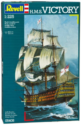revell-05408-hms-victory-scala-1225