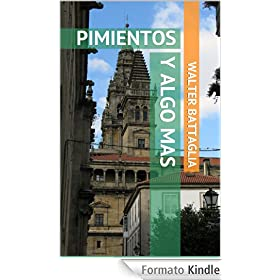 PIMIENTOS Y ALGO MS (Galicia)
