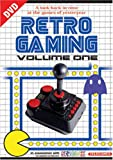 echange, troc Retro Gaming - Vol. 1