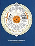img - for Reinventing the Wheel (A Winterhouse book) book / textbook / text book