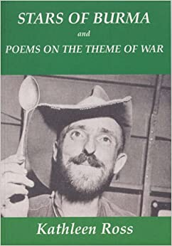 the theme of war and war poems A summary of themes in leo tolstoy's war and peace learn exactly what happened in this chapter, scene, or section of war and peace and what it means perfect for acing essays, tests, and quizzes, as well as for writing lesson plans.