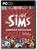 The Sims: Complete Collection - PC